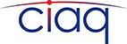 CIAQ Logo