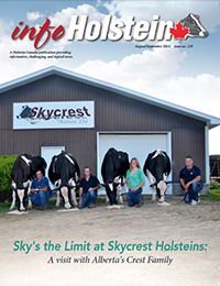 Info Holstein Aug/Sept 2014 .PDF