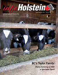 Info Holstein Aug/Sept 2013 .PDF