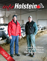 Info Holstein  Dec/Jan 2014 .PDF