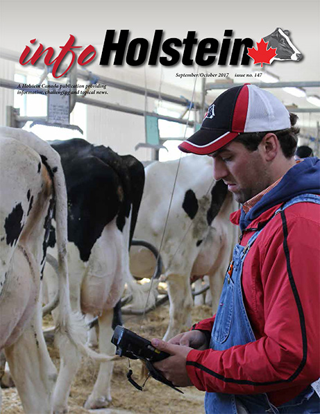 Info_Holstein_Sept_Oct_2017