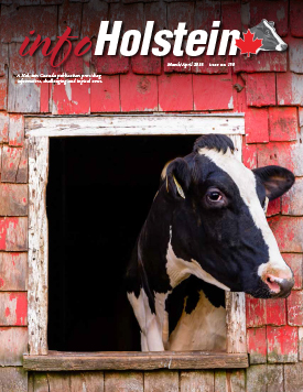 Info Holstein Mar/Apr2018