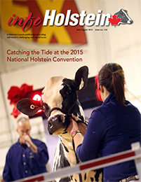 Info Holstein Jul/Aug 2015 2015 .PDF