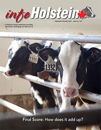 Info Holstein Sept/Oct 2015 .PDF