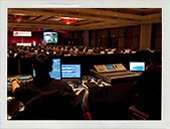 Exciting New Live Stream of 2013 Annual General Meeting