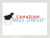 Canadian Breed Strategy Unveiled at 2014 Convention