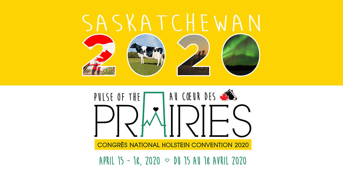 Holstein Canada: News-Events - National Holstein Convention
