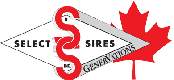 Select Sires GenerVations Link